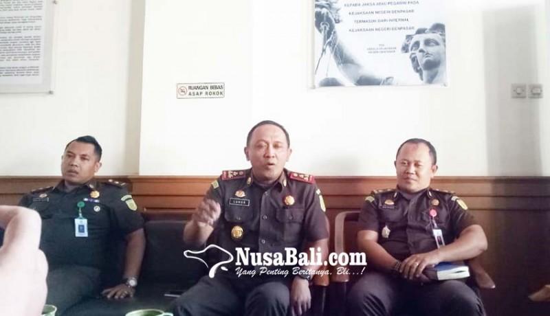 www.nusabali.com-dituding-selamatkan-eks-perbekel-kajari-kelabakan