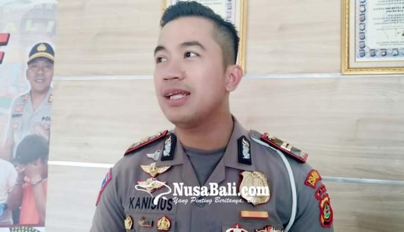 www.nusabali.com-14-hari-jaring-22799-pelanggar