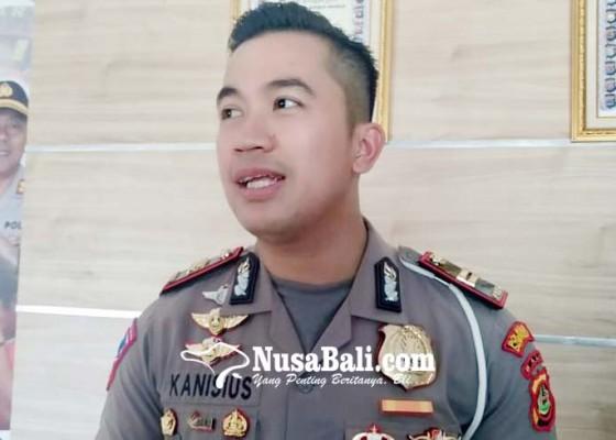Nusabali.com - 14-hari-jaring-22799-pelanggar