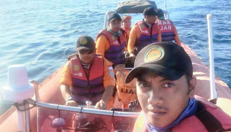 www.nusabali.com-pencarian-hari-ketiga-penumpang-kapal-yang-jatuh-di-selat-bali-belum-ditemukan