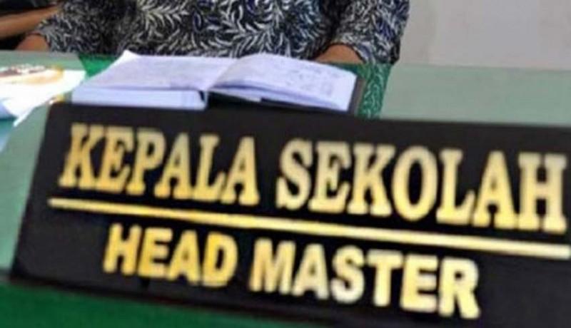 www.nusabali.com-kebijakan-gubernur-bikin-cemburu-kasek-smp