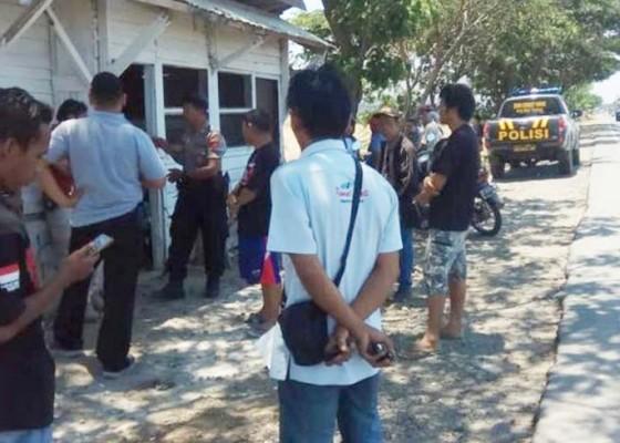 Nusabali.com - penjaga-warung-ditemukan-tewas-telanjang