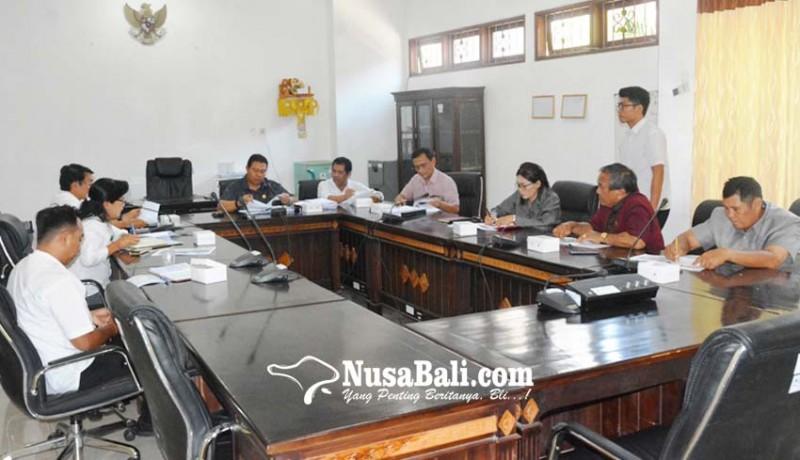 www.nusabali.com-anggaran-dinas-pertanian-buleleng-dikabulkan-rp-18-miliar