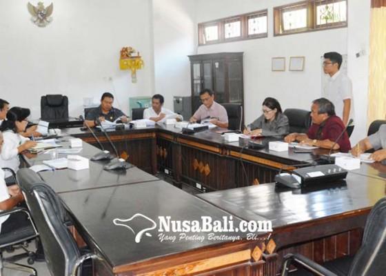 Nusabali.com - anggaran-dinas-pertanian-buleleng-dikabulkan-rp-18-miliar