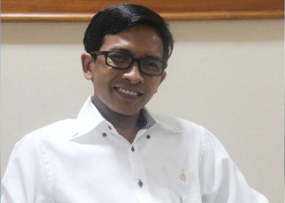 Nusabali.com - komisi-iii-tuding-tapd-tidak-cermat