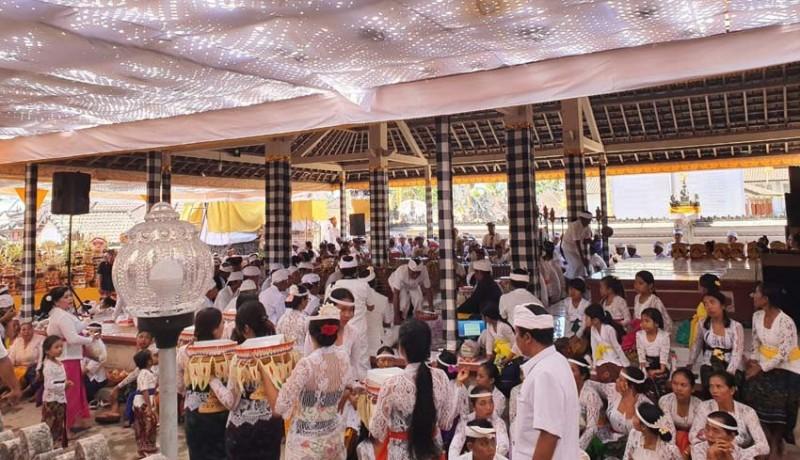 www.nusabali.com-krama-desa-adat-pelilit-gelar-karya-ngenteg-linggih