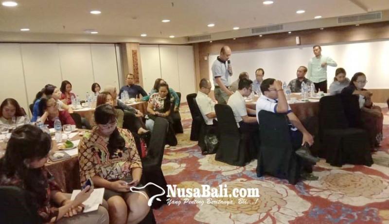 www.nusabali.com-bpjs-ketenagakerjaan-dan-apindo-bali-gelar-pertemuan