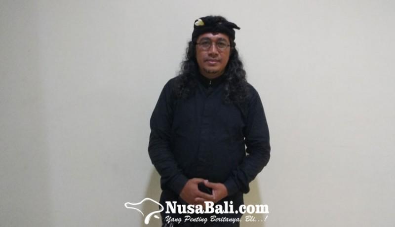 www.nusabali.com-perupa-perempuan-bali-dapat-wadah-pameran