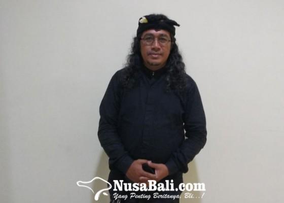 Nusabali.com - perupa-perempuan-bali-dapat-wadah-pameran