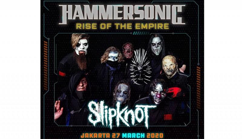 www.nusabali.com-slipknot-jadi-headliner-hammersonic-2020