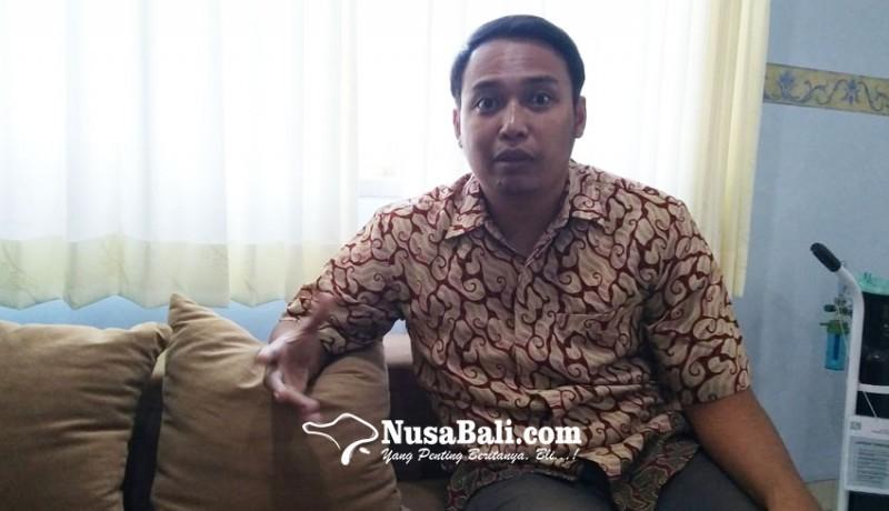www.nusabali.com-pasien-percobaan-bunuh-diri-diusulkan-ditanggung-bpjs