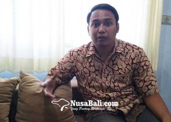 Nusabali.com - pasien-percobaan-bunuh-diri-diusulkan-ditanggung-bpjs
