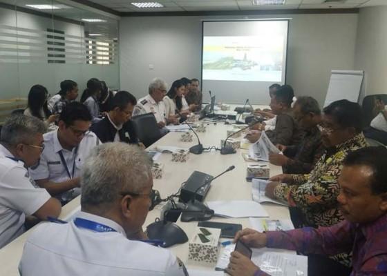 Nusabali.com - bandara-buleleng-akan-dibangun-tiga-tahap-mulai-tahun-2024