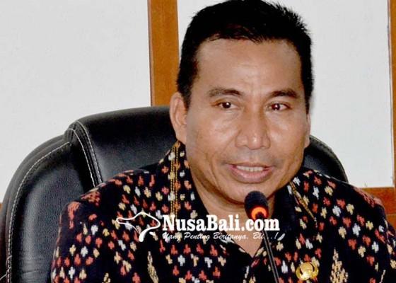 Nusabali.com - inspektorat-terjunkan-tim-ke-bangli