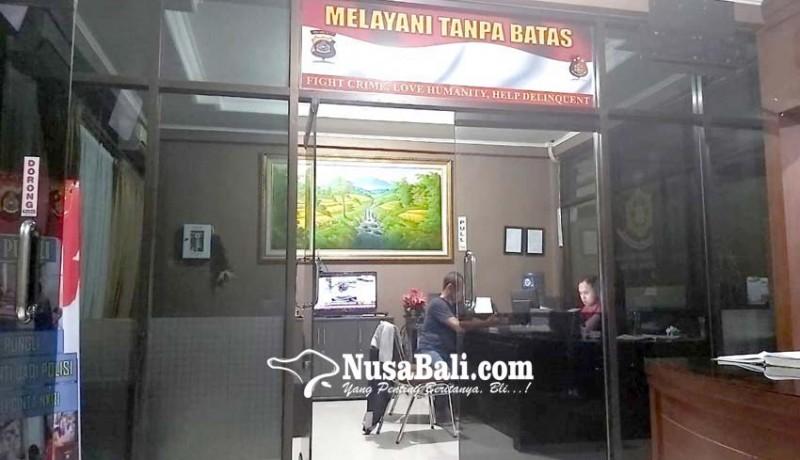 www.nusabali.com-selingkuh-oknum-perwira-digerebek-propam