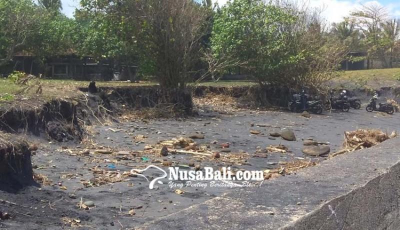 www.nusabali.com-total-12760-km-pantai-di-tabanan-abrasi