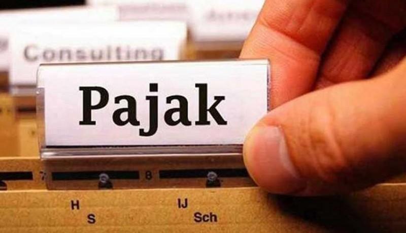 www.nusabali.com-badung-akan-menyelaraskan-pengenaan-nilai-jual-objek-pajak
