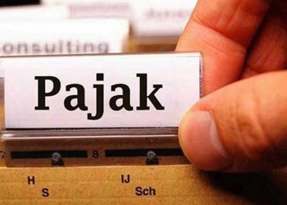 Nusabali.com - badung-akan-menyelaraskan-pengenaan-nilai-jual-objek-pajak