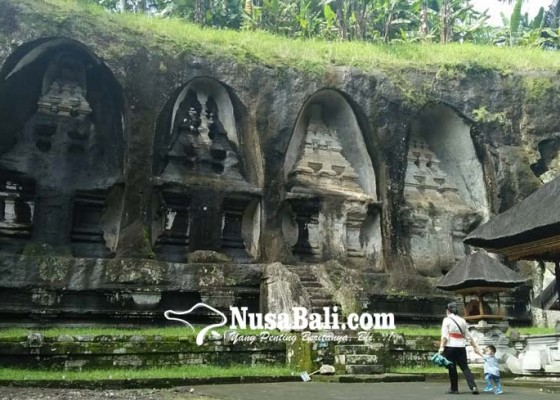 Nusabali.com - baru-tercapai-rp-649-miliar