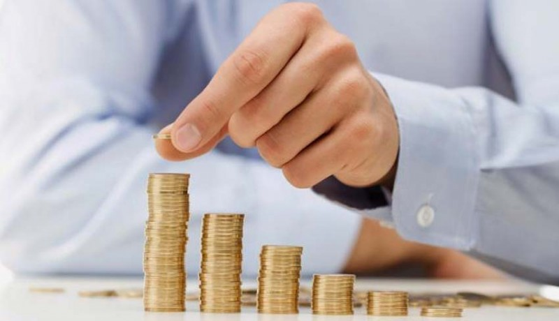 www.nusabali.com-pegawai-pdam-harapkan-kenaikan-gaji