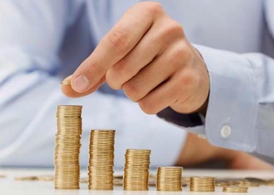 Nusabali.com - pegawai-pdam-harapkan-kenaikan-gaji