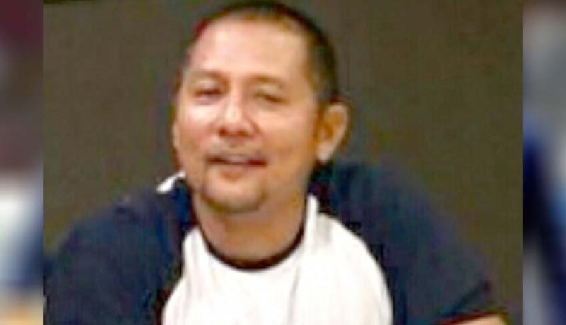www.nusabali.com-badung-gelar-liga-voli-desa