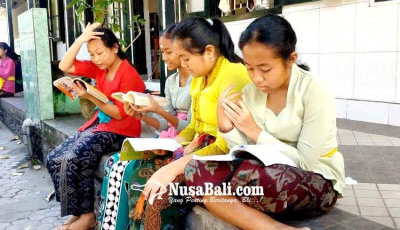 www.nusabali.com-siswa-smp-1-singaraja-peringati-hari-anak-intrernasional