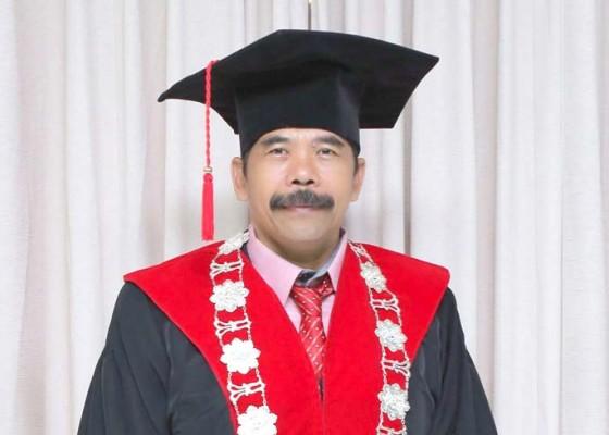 Nusabali.com - 15-tahun-usia-ihdn-denpasar-bersiap-jadi-universitas