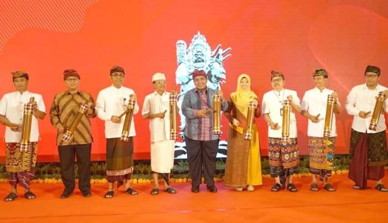 www.nusabali.com-denpasar-jadi-tuan-rumah-rakornas-tnt-tahun-2019