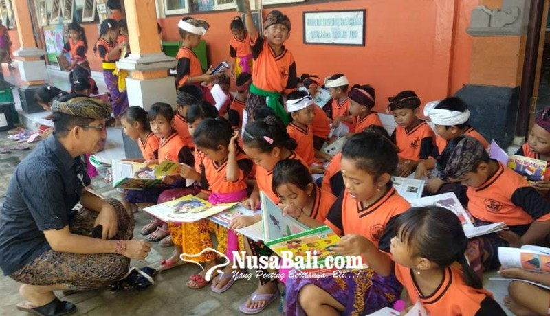 www.nusabali.com-siswa-nikmati-program-sehari-belajar-di-luar-kelas
