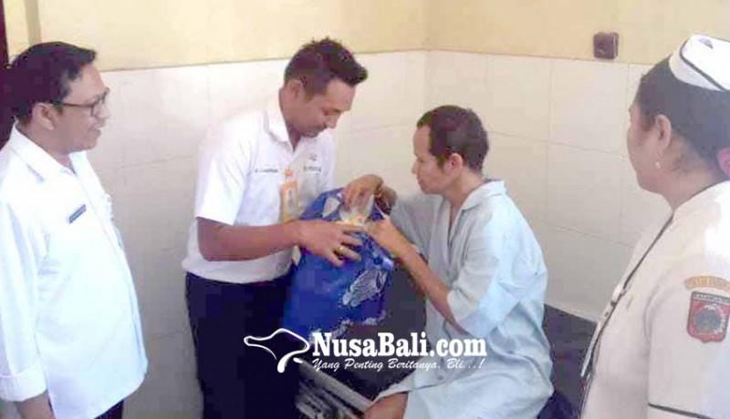 www.nusabali.com-jelang-hkn-odgj-dapat-bedah-rumah