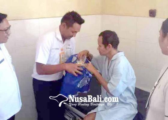 Nusabali.com - jelang-hkn-odgj-dapat-bedah-rumah