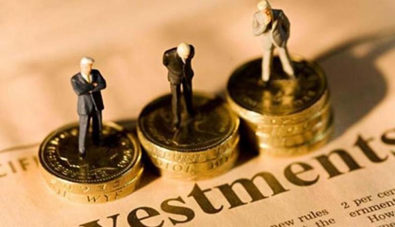 www.nusabali.com-pajak-dan-izin-berbelit-investor-malas-masuk-ri