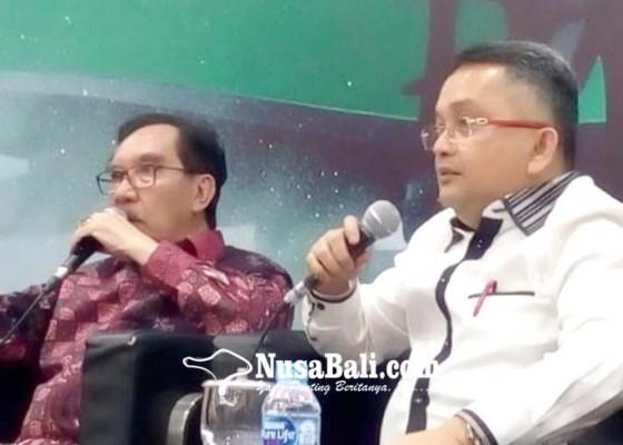 Nusabali.com - antasari-nilai-dewas-kpk-diperlukan