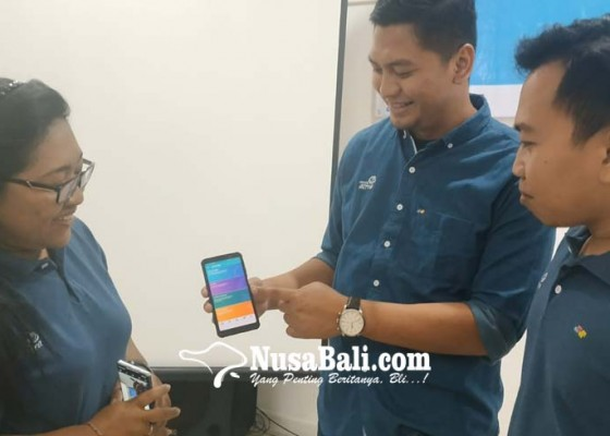 Nusabali.com - tinggi-peminat-asuransi-mobil-di-bali
