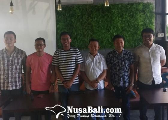 Nusabali.com - anugerah-musik-bali-akan-digelar-februari-2020