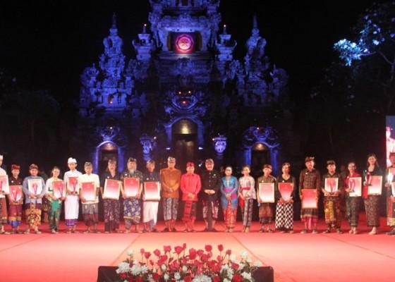 Nusabali.com - festival-bali-jani-2020-bertemakan-candika-jiwa-puitika-atma-kerthi
