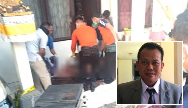 www.nusabali.com-dosen-undiknas-ditemukan-tewas-gantung-diri