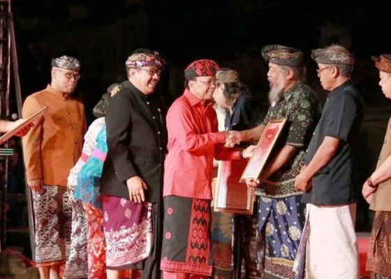 Nusabali.com - kabupatenkota-diminta-siap-meriahkan-fsbj-2020