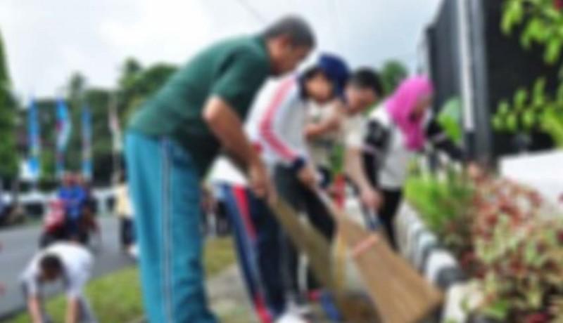 www.nusabali.com-jelang-musim-hujan-warga-diajak-bersihkan-sungai