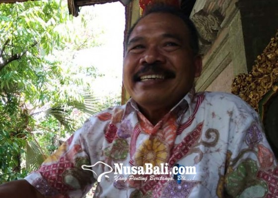 Nusabali.com - pelukis-tak-selalu-individualis