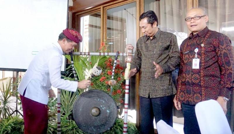 www.nusabali.com-klungkung-tuan-rumah-forum-bappeda-litbang-se-bali