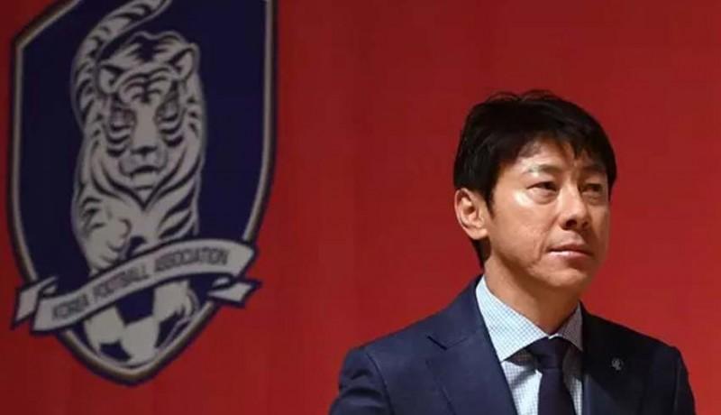 www.nusabali.com-shin-tae-yong-kandidat-terkuat-pelatih-timnas