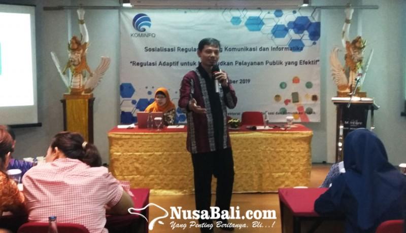 www.nusabali.com-kemkominfo-sosialisasikan-regulasi-baru
