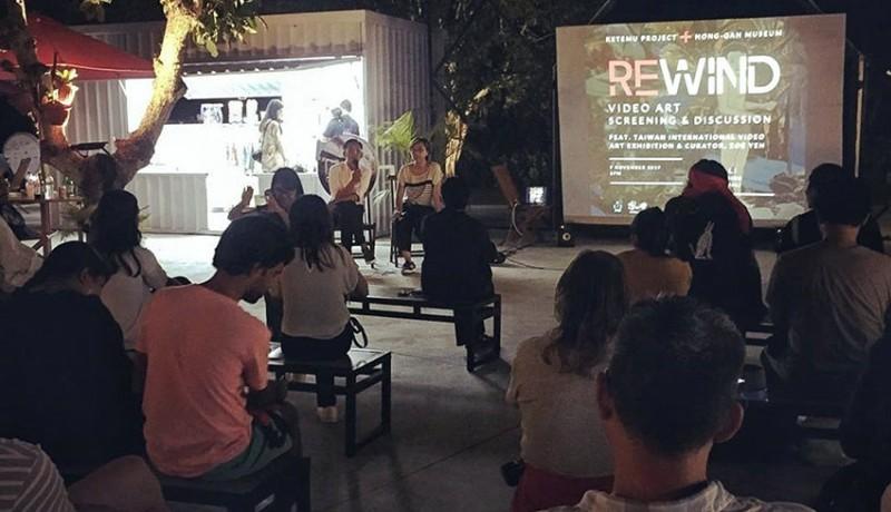 www.nusabali.com-ketemu-project-gandeng-hong-gah-museum-taiwan