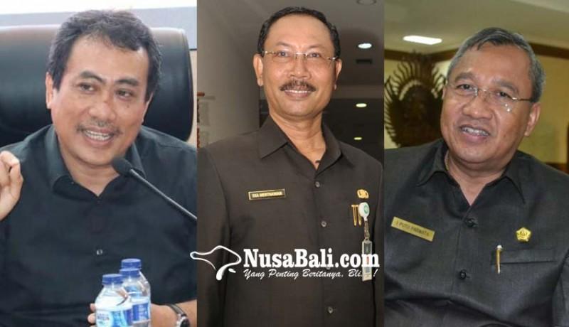 www.nusabali.com-pemkab-badung-didesak-bangun-tps-berbasis-desa