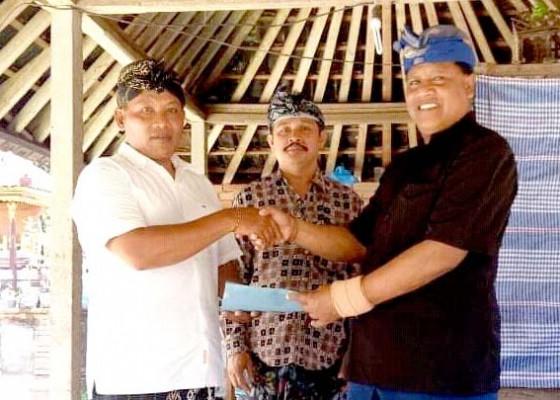 Nusabali.com - sekda-bangli-daftar-cabup-di-nasdem