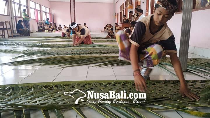 www.nusabali.com-lagi-anggaran-bangku-untuk-smp-baru-kandas