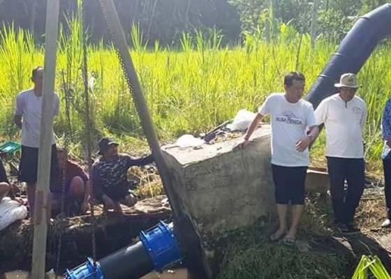 Nusabali.com - 16000-pelanggan-rumah-krisis-air