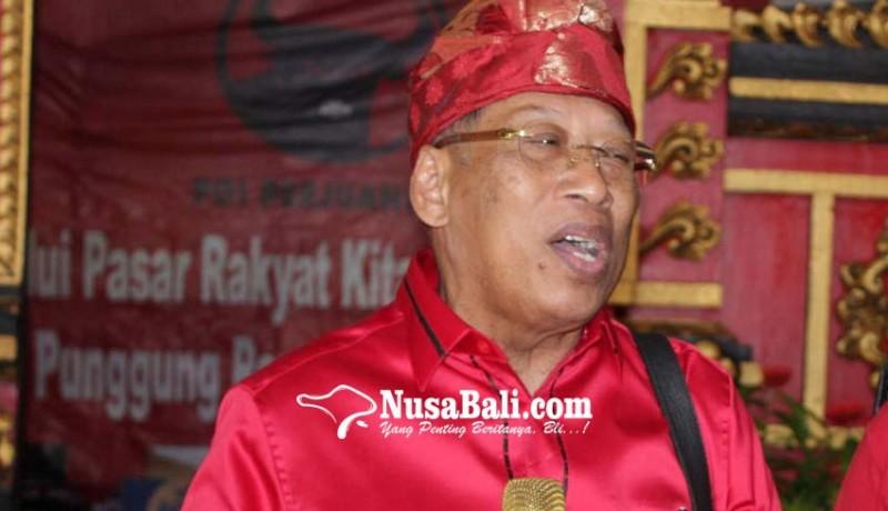 www.nusabali.com-menpar-diminta-belajar-sejarah-bali